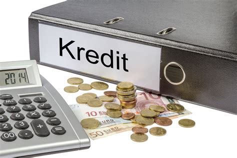 bank kredite österreich kredit f 252 r arbeitslose in 214 sterreich