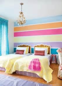 Kids Bedroom Colors best 25 rainbow bedroom ideas on pinterest rainbow room