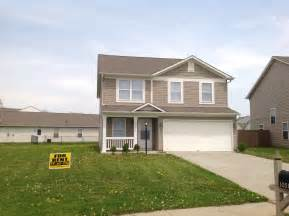 indianapolis homes for indianapolis indiana houses for rent in indianapolis