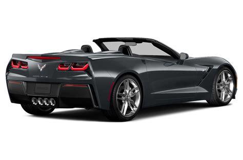 chevy corvette 2014 price 2014 stingray pricing html 2017 2018 cars reviews