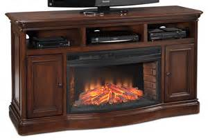 toscana entertainment wall units fireplace credenza