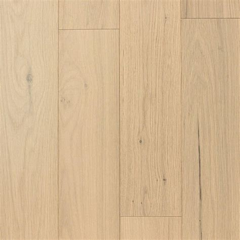 Inch Engineered Hardwood Flooring Mullican Flooring 6 Inch Casestillian Oak Glacier Wire Brushed 1 2 Inch Engineered Hardwood