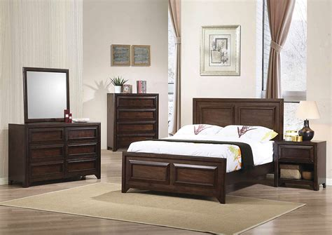 jerusalem furniture bedroom sets jerusalem furniture philadelphia furniture store home