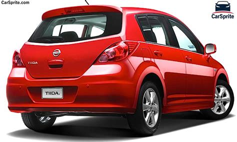 nissan tiida interior 2016 nissan tiida 2017 prices and specifications in oman car