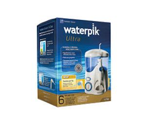 Dental Sweepstakes - the waterpik ultra dental water jet giveaway free sweepstakes contests giveaways