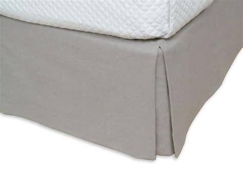 queen bed skirt queen bed skirt bridge color mouse chameleon style 174