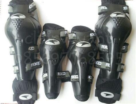Kunci Cakram Posh terjual shockbreaker deker glove disk pad spion