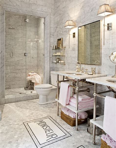 french bathrooms handmade stone mosaic tiles supplier venice mosaic art