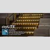 stepLITE Movie ...