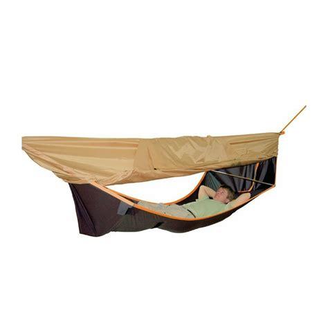 Eureka Chrysalis Hammock eureka chrysalis 1 person hammock tent uttings co uk