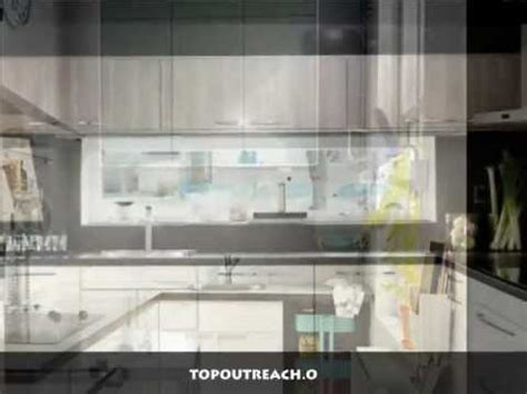 modern kitchen ideas 2013 modern kitchen design ideas 2013 youtube