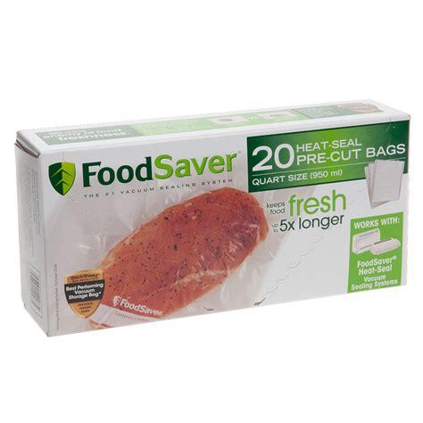 Food Seal Bag foodsaver 174 vacuum seal bags roll