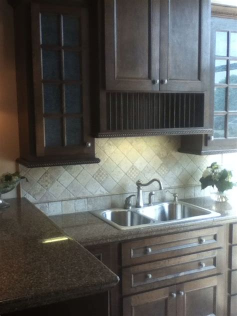 traditional kitchen backsplash 20 best kitchen backsplash ideas images on