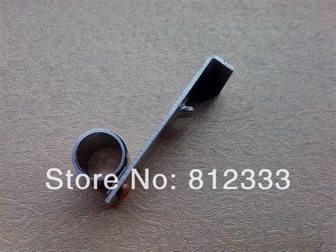 Brush Carbon Brush Batu I Typeface Cbs 01 Carbon Brush Carbon Brush Clip Dc