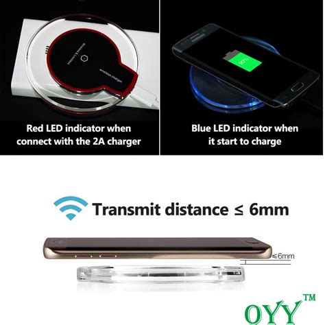 Batok Charger Apple Iphone 6 6s 7 7s 8 Plus X Adaptor Colokan Kepala newest wireless charger inductive mobile phone charger for