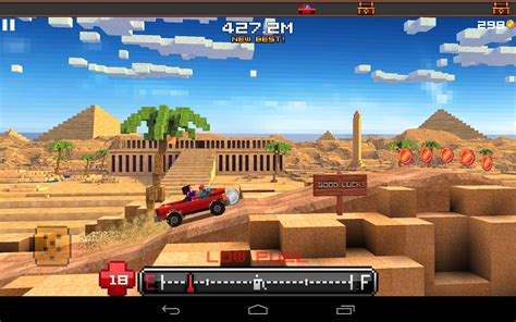 download full version of blocky roads blocky roads for amazon kindle fire 2018 free download