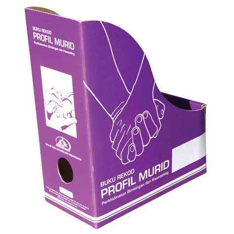 Folder Buku by Buku Folder Its Educational Supplies Sdn Bhd Its
