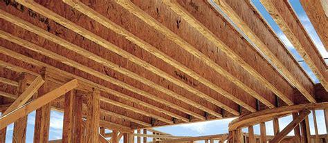 roofing decking lumber engineered vinyl siding outdoor
