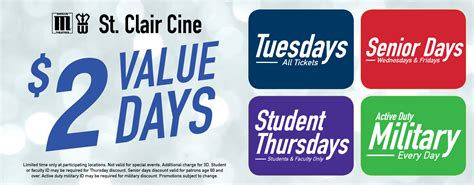 Marcus Gift Card Deals - marcus theatres gift card specials infocard co