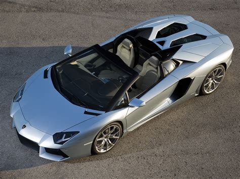lamborghini aventador lp 700 4 roadster specs photos 2012 2013 2014 2015 2016 2017