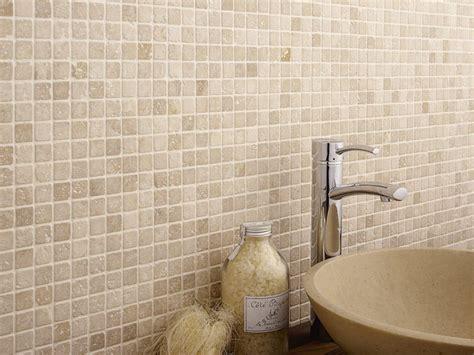 Incroyable Faience Mosaique Salle De Bain #1: carrelage-piscine-mosaique-salle-de-bain-douche-idee-deco-5-1024x768.jpg