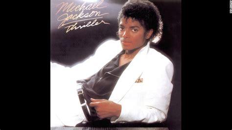 michael jackson thriller album biography why adele speaks to you cnn com