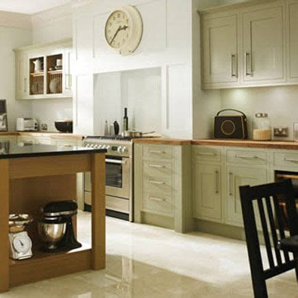 kitchen cabinets wickes kitchen compare com compare retailers green painted