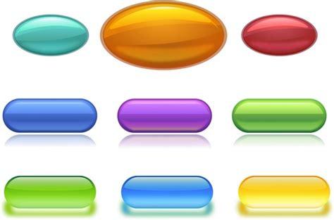 design icon button free button icon free vector download 20 271 free vector for
