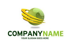 Business Logo Design Templates Company Logo Template 33 Mehibi Free Amp Premium Design