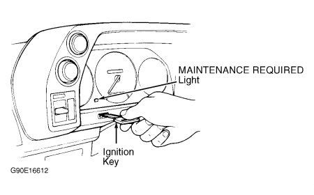 book repair manual 1996 acura tl electronic valve timing 1996 acura 1996 1998 acura exhaust gasket bosal acura exhaust acura car gallery