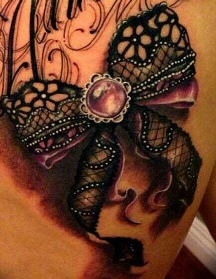tattoo cover up ideas for ribs die besten 25 cover up tattoos ideen auf pinterest