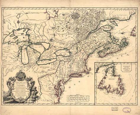 instant wall vintage map prints 45 ready to frame illustrations for your home d cor books vintage posters quot canada map quot prints on canvas wall