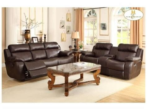 living room furniture wholesale living room living room furniture knoxville tn leather