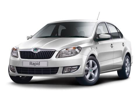 skoda rapid price in delhi skoda rapid sedan launched in india at inr 6 75 lakhs ex