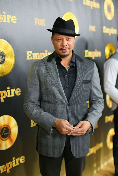 who played puma on empire who played on empire vanityites played empire 6 10 11
