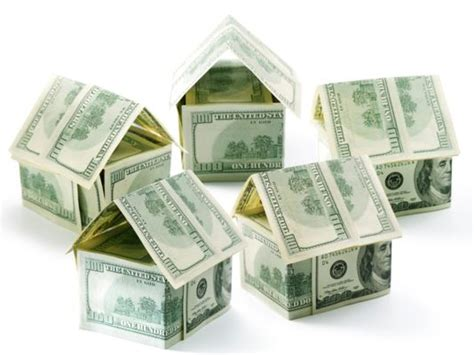 i buy houses cash i buy houses in connecticut sell your house fast