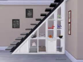 staircase shelf best 20 shelves under stairs ideas on pinterest staircase storage under stair storage and