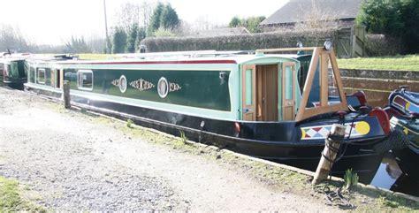 boat finder uk boat bn003 58ft kensington boatfinder