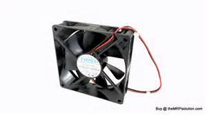 Platen Switch Assy P5000 152417 901 Printronix printronix 174550 901 cover hmrbnk 500 lpm b v2 refurbished