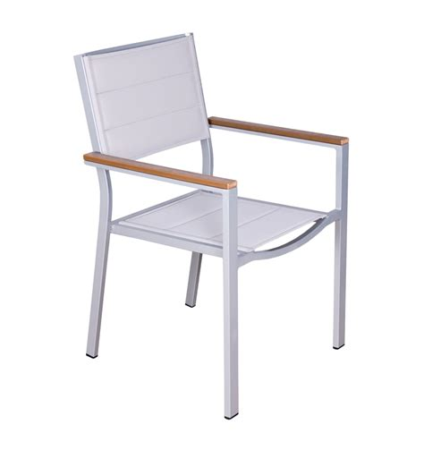 commercial high chairs nz padded stacking chairs nz stackable chairs new zealand
