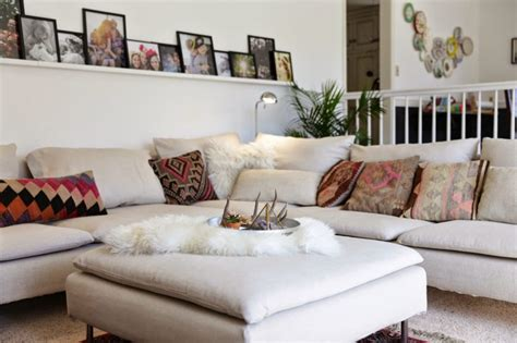 cost of slipcovers cost of reupholstery vs slipcovers which has better