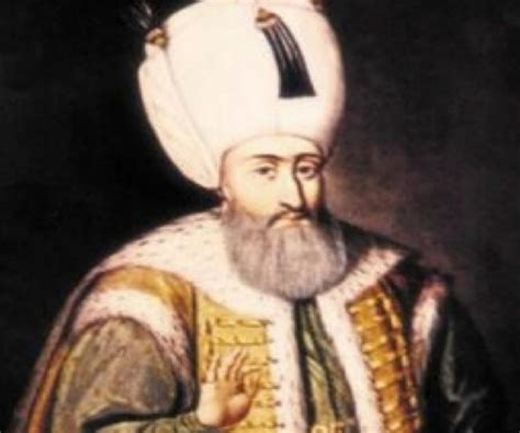 sultan suleiman ottoman suleiman the magnificent biography facts childhood
