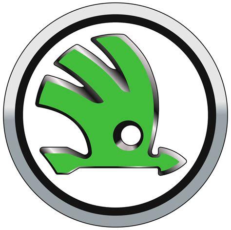volvo logo transparent 100 volvo logo png mitsubishi logo png image 120