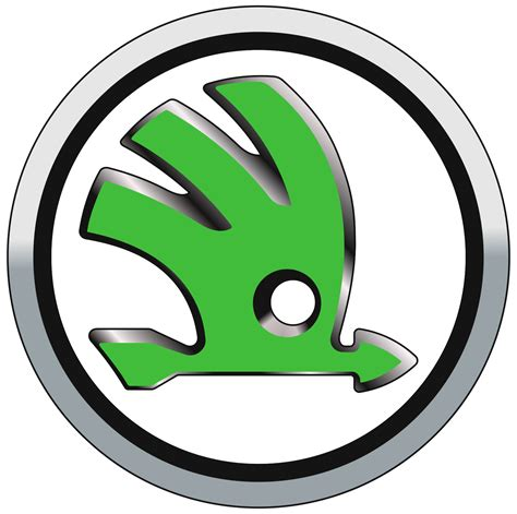 subaru confidence in motion logo png 100 volvo logo png mitsubishi logo png image 120