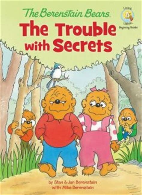 the berenstain bears trouble with pets series 1 server error