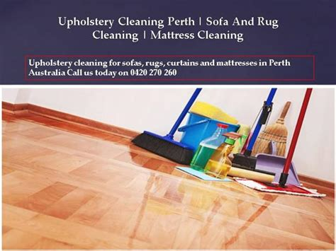 upholstery cleaning services perth upholstery cleaning perth sofa and rug cleaning