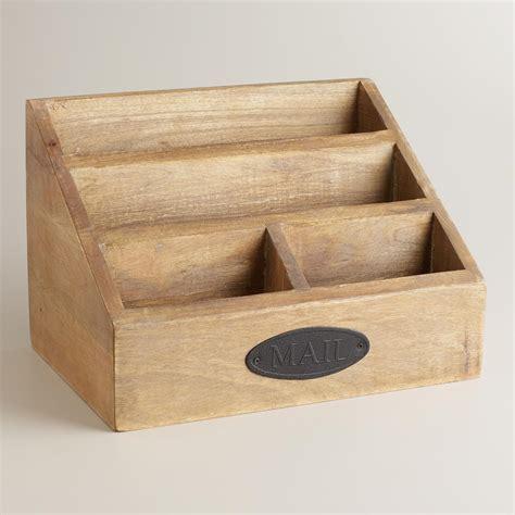 pottery barn desk organizer decor paper tray organizer desk organizers desk