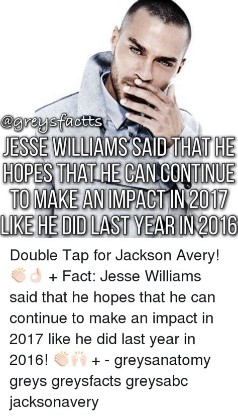 Jesse Williams Memes - funny grey memes of 2017 on sizzle bitch