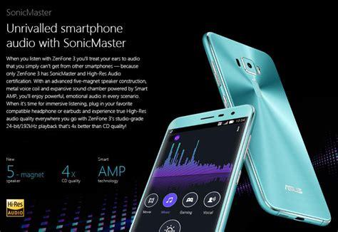 Hp Zenfone 3 4g Ze552kl 64gb Ram 4gb 5 5 In Garansi Resmi White asus zenfone 3 ze552kl 5 5 inch fingerprint 4gb ram 64gb rom snapdragon 625 octa 4g