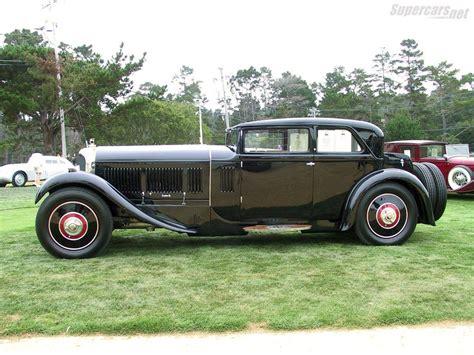 bentley speed 6 corsica bentley speed 6 coupe 1930 bentley 6 1 2 litre